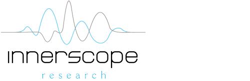 We started working with them back in 2007 and have wired up countless consumers around the world (and even some ad agency creatives along the way), tapping into their subconscious, emotional reactions to TV shows and ads. A true pioneer in this increasingly important area.   www.innerscoperesearch.com