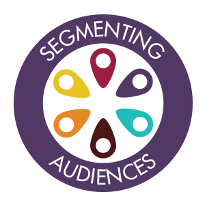 segmenting audiences