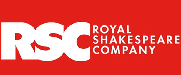 RSC Royal Shakespeare Company