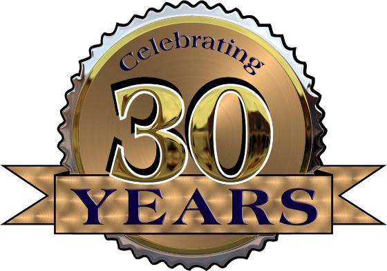 celebrating 30 years.jpg