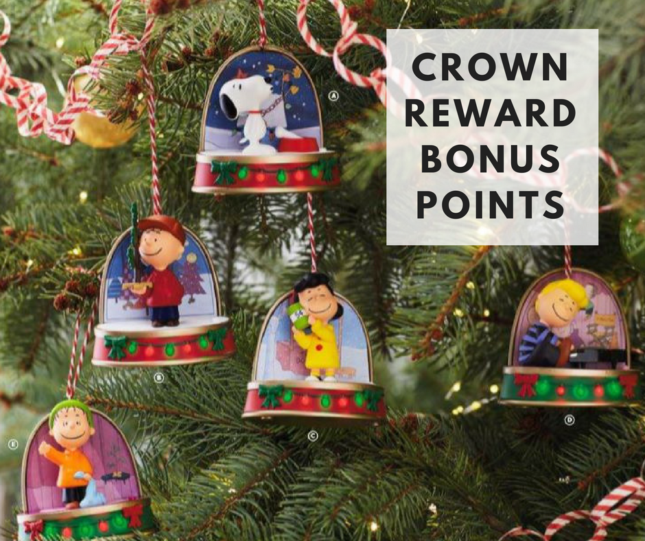 2018 Keepsakes Crown Reward Bonus Points.png
