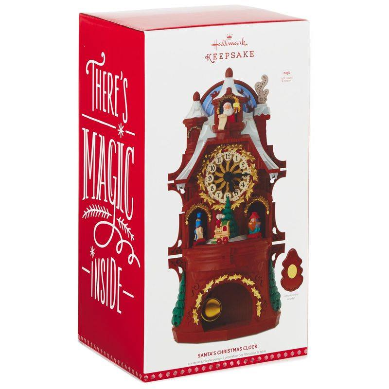Santa's Christmas Clock 1.jpg