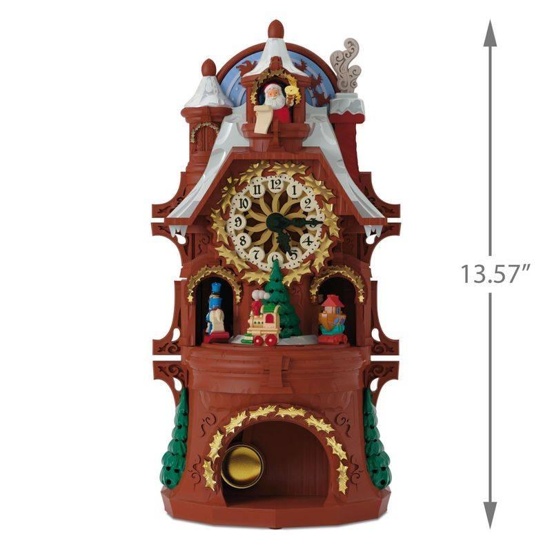 Santa's Christmas Clock 2.jpg