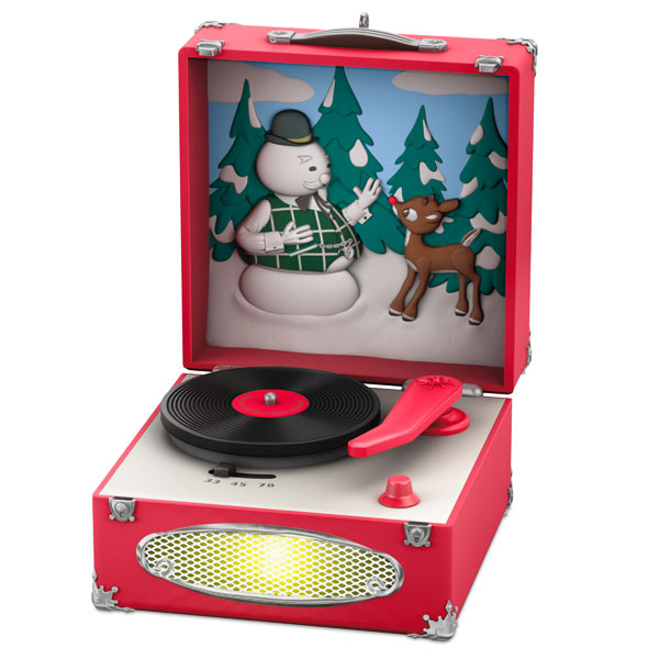 2018 Keepsake Record Player Rudolph the Red-Nosed Reindeer.jpg