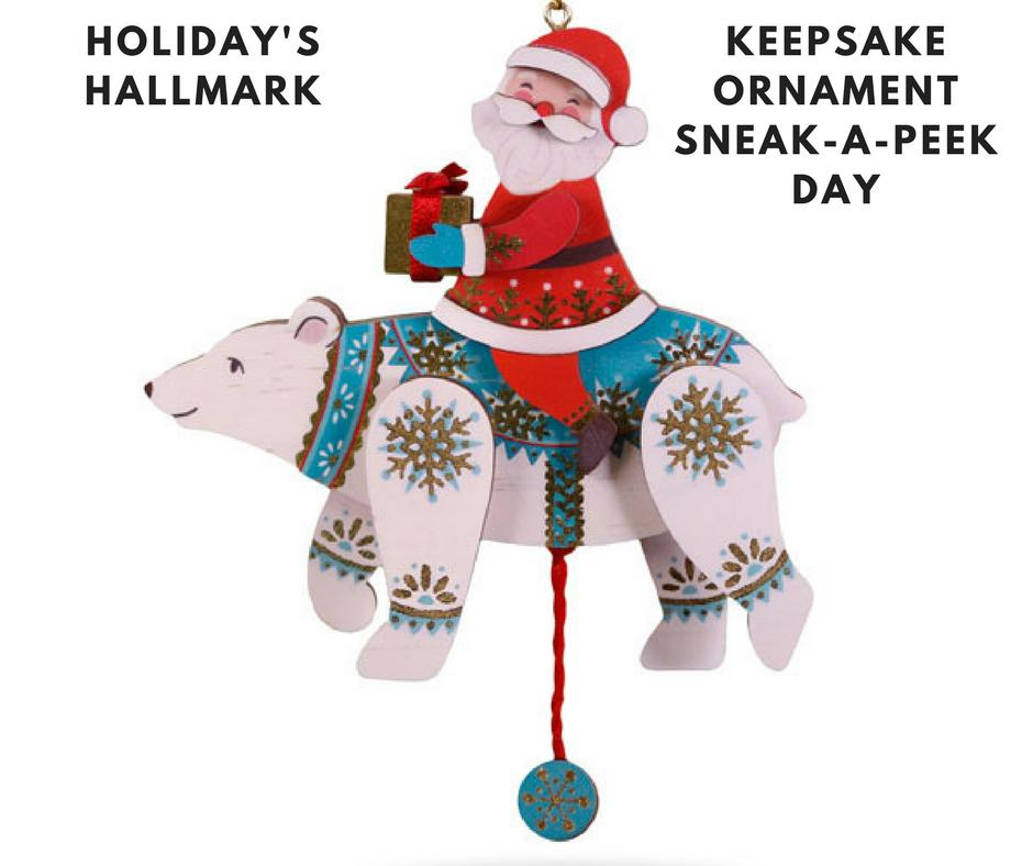 2018 Keepsakes Hallmark Keepsake Sneak-a-Peek Day.png