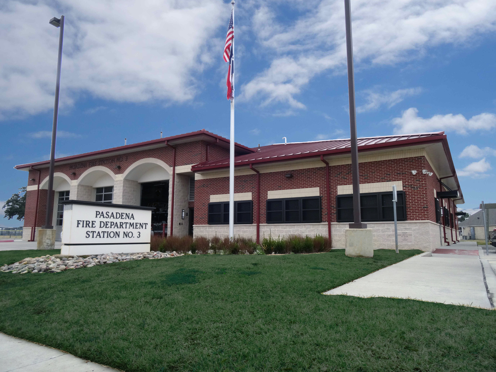 Pasadena Fire Station #3.jpg