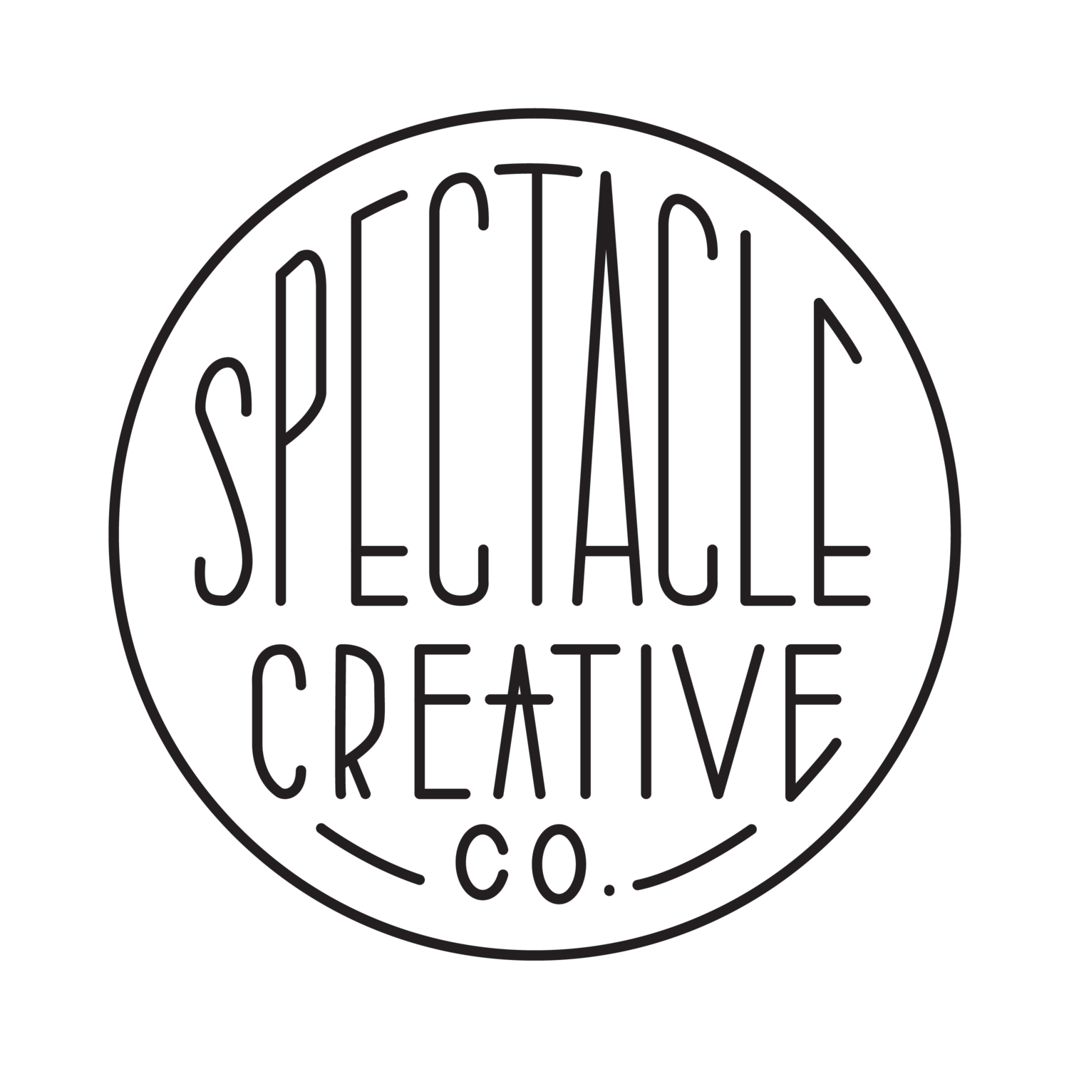 Spectacle Creative Co.
