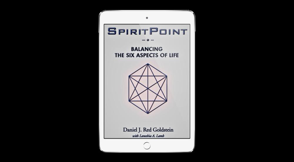 SpiritPoint Digital Reader (2) Mockup.png