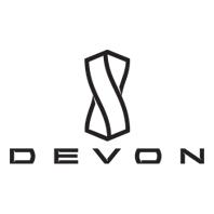 devon_icon.jpg