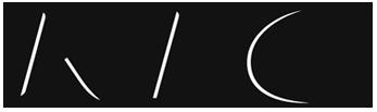 kfc_logo1.png
