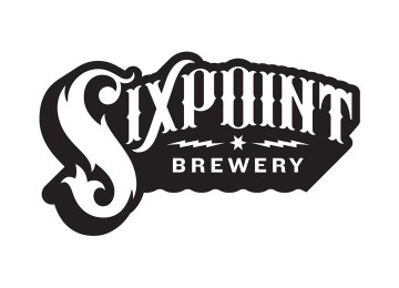 sixpoint-brewery-360x260.jpg