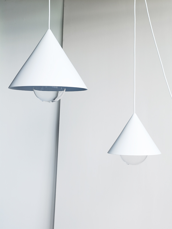 studio-vit-cone-lighting-pendants-ems-designblogg.jpg