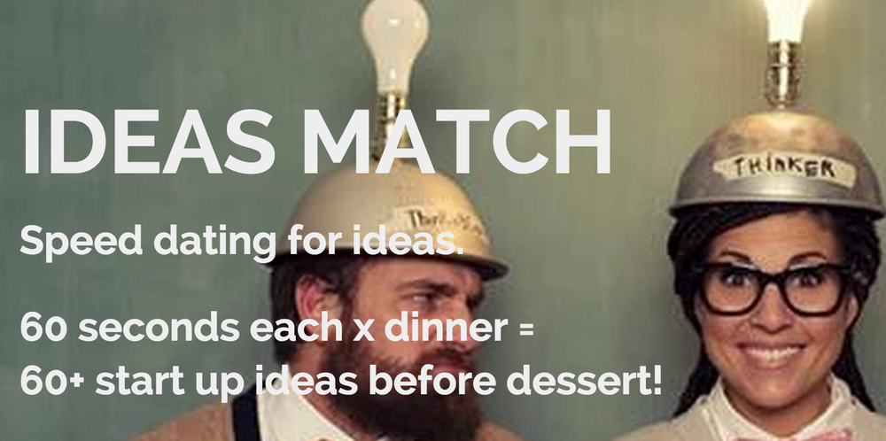 Ideas Match
