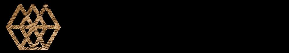logo pandorahub