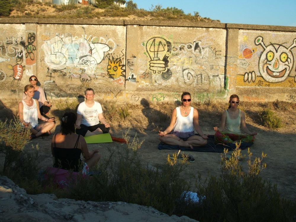 meditación5.jpg