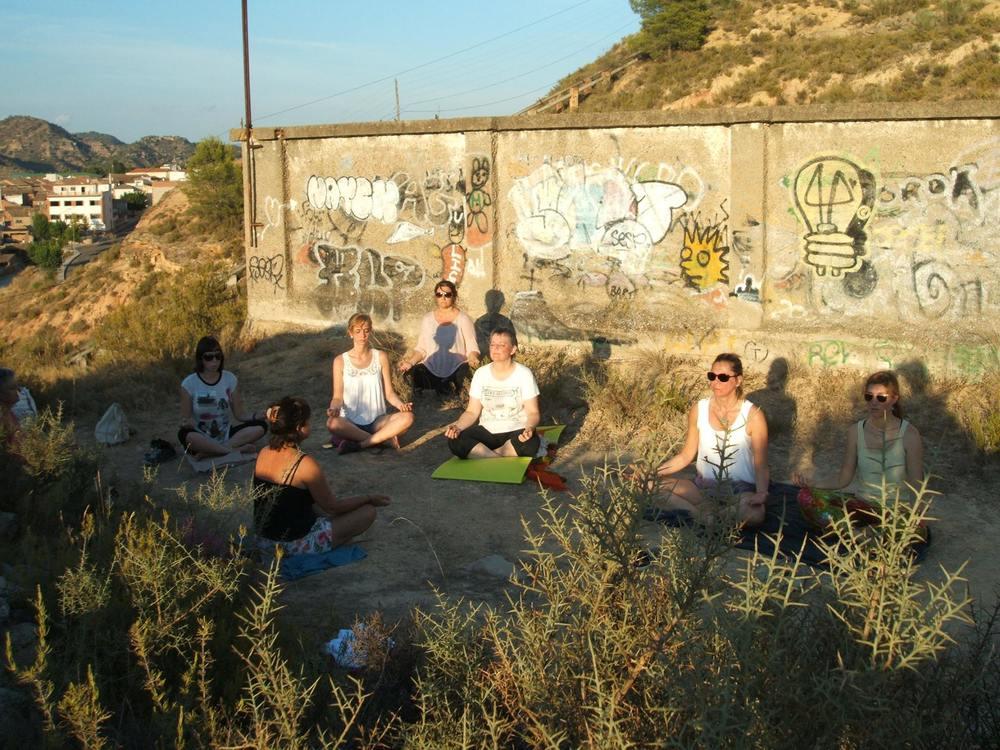 meditación15.jpg