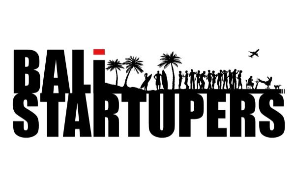 balistartupers-logo-1200.jpg
