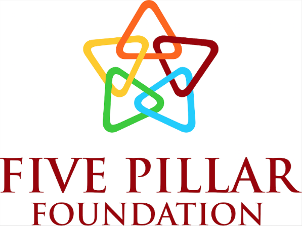 five pillar foundation