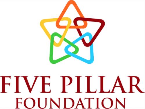 five pillar foundation