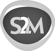 logo seats2meet