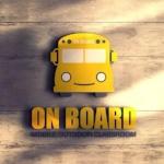 onboard