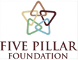 five+pillar+foundation@2x.png