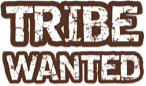 tribewanted.png