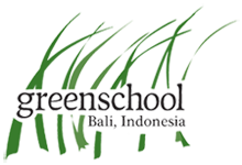 green school bio bus.jpg