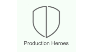logo+production+heroes.png