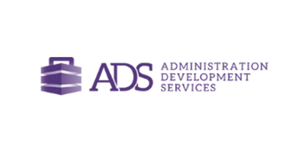 solutions+ads+logo.png