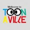 toonaville