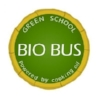 green school bio bus bali pandorahhub