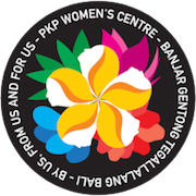 BALI WOMEN CENTER