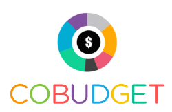 logo cobudget 2.png