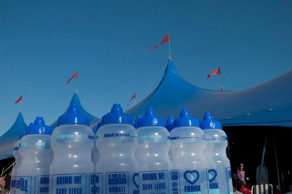 womad, 2012 (3)_7710744094_l.jpg