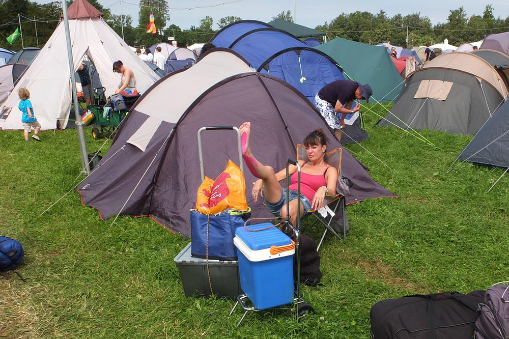 womad, 2012 (4)_7716937494_l.jpg