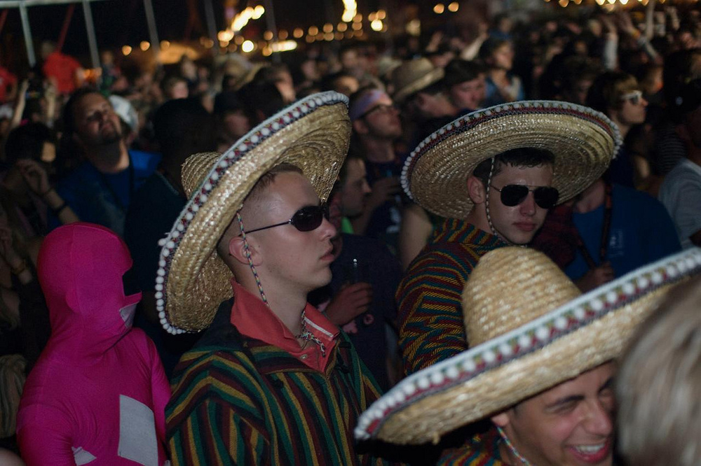 womad 28_6023072541_l.jpg