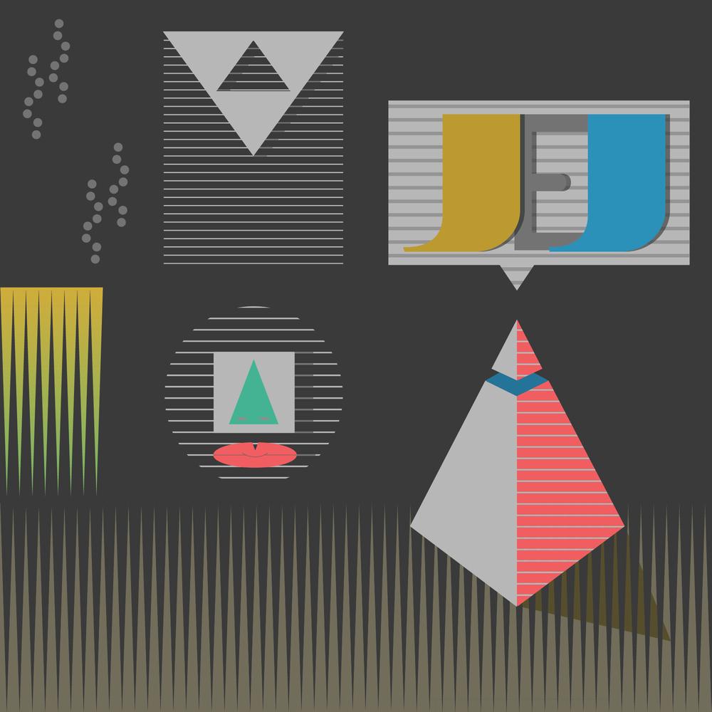 josh symbols-01.jpg