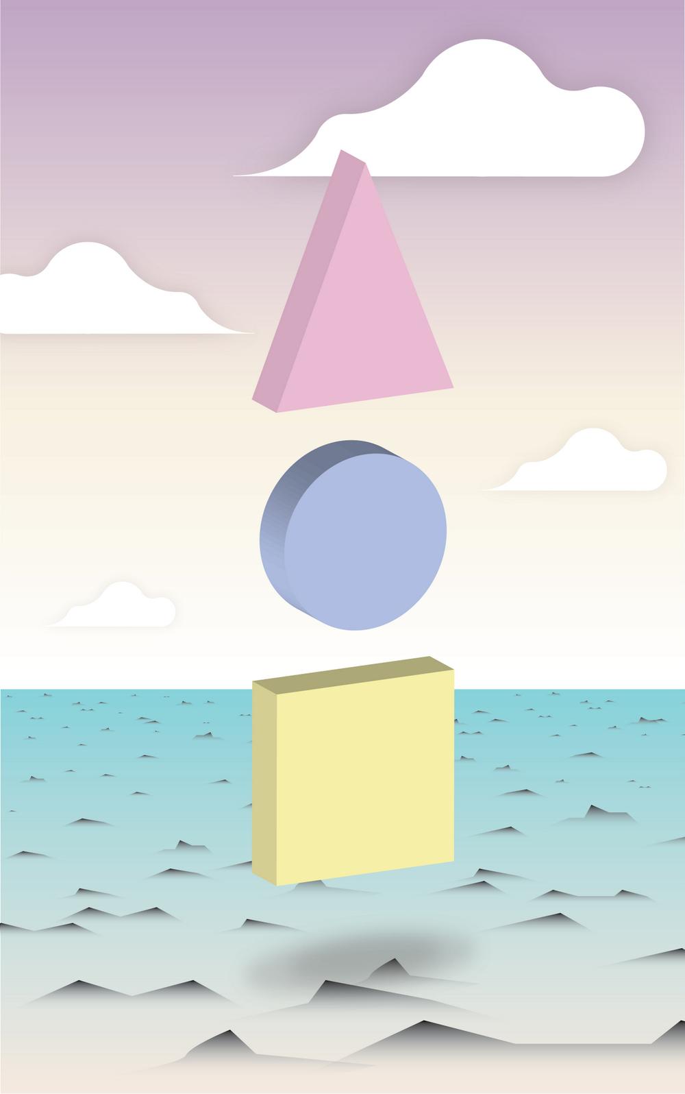 sea-scape-2-01.jpg