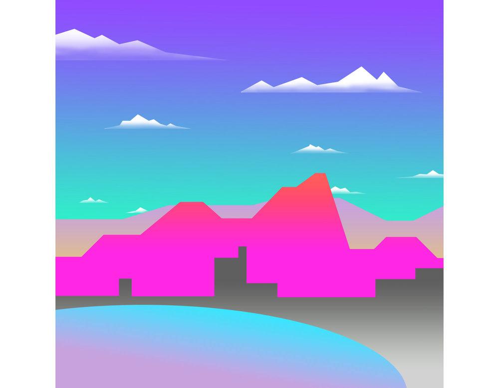 southwest landscape 1.jpg