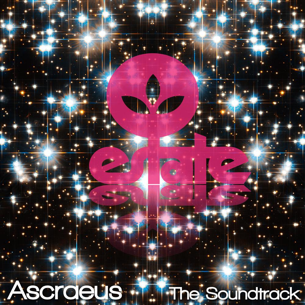 Estate - Ascraeus EP