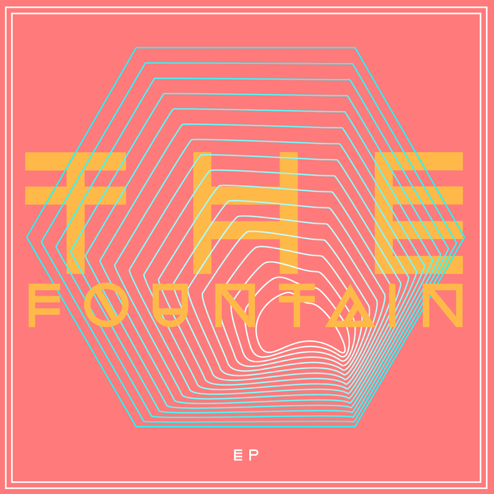 The-Fountain-Joshethanjohnson-EP-COVER.jpg