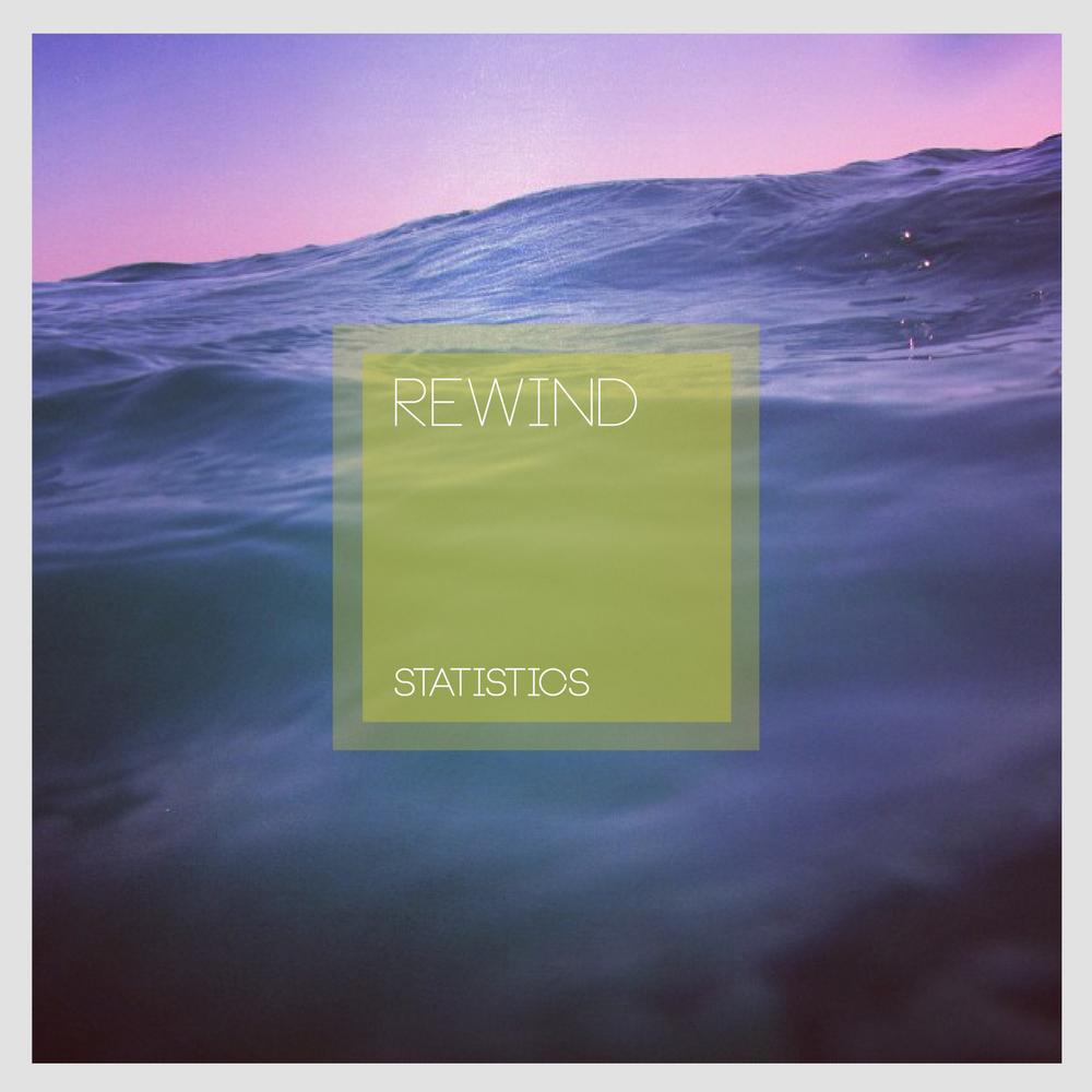denver peninsula waves 2-01 (2).jpg