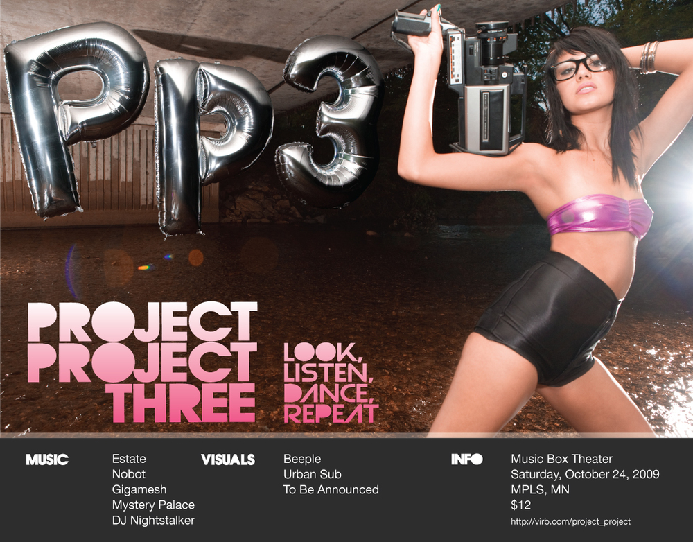 Project Project Three pp3.jpg