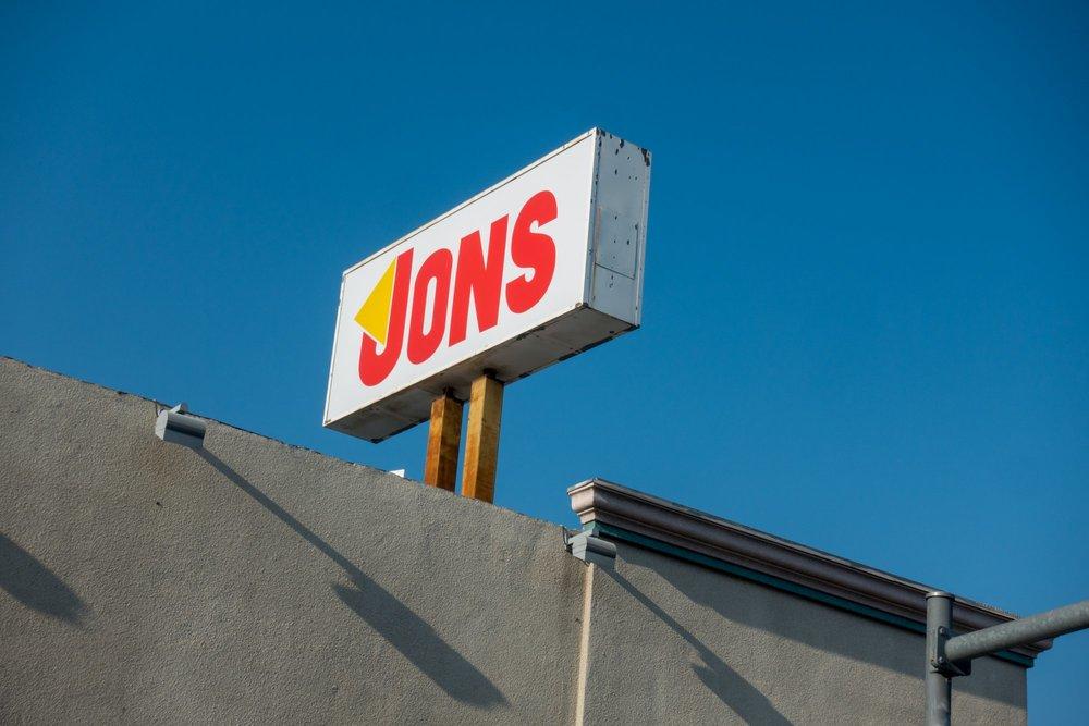 JoshEthanJohnson-08341.jpg