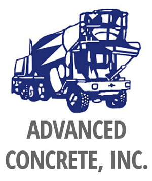 Advanced Concrete, Inc.