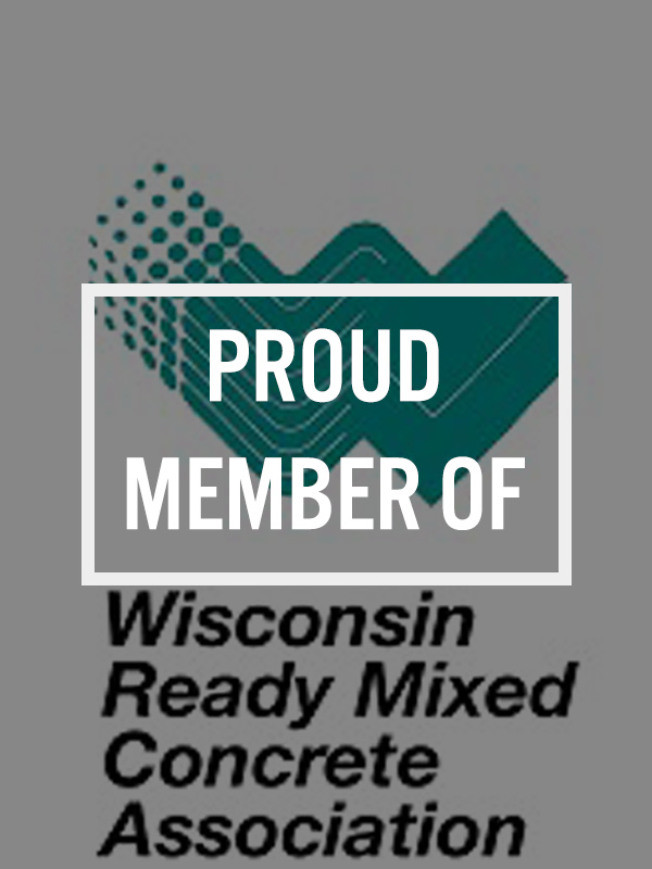 Wisconsin Ready Mix Association