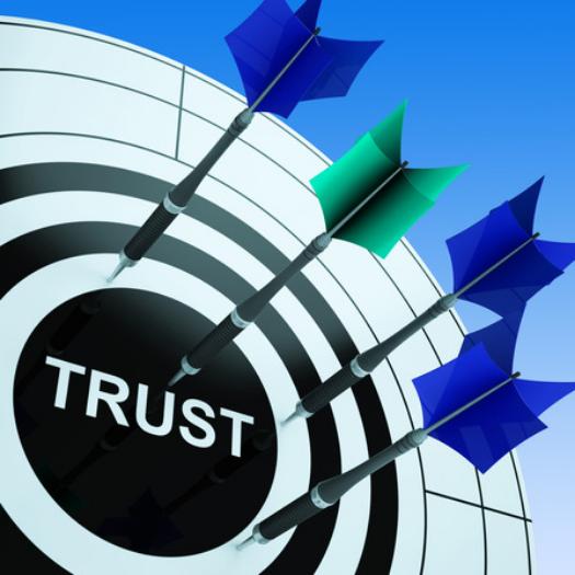 photodune-5110487-trust-on-dartboard-shows-reliability-xs.jpg