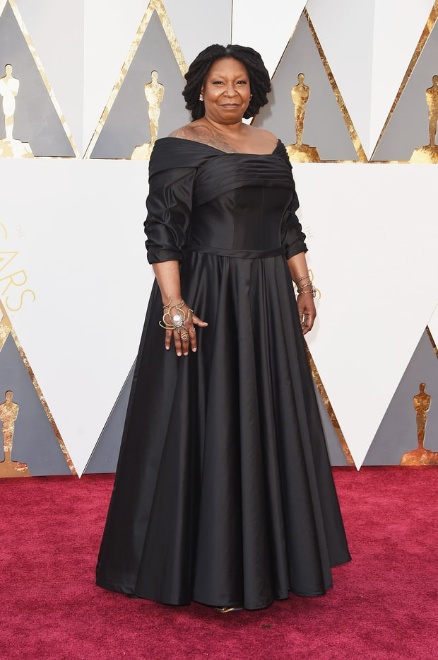 whoopi-goldberg-db092cd5-0630-40c6-a9ff-a5a8644cf984.jpg