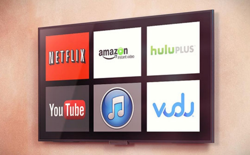 Smart-tv-online-streaming-movie-video.jpg
